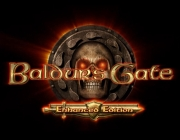 Baldur's Gate II: Enhanced Edition – Открыт предзаказ